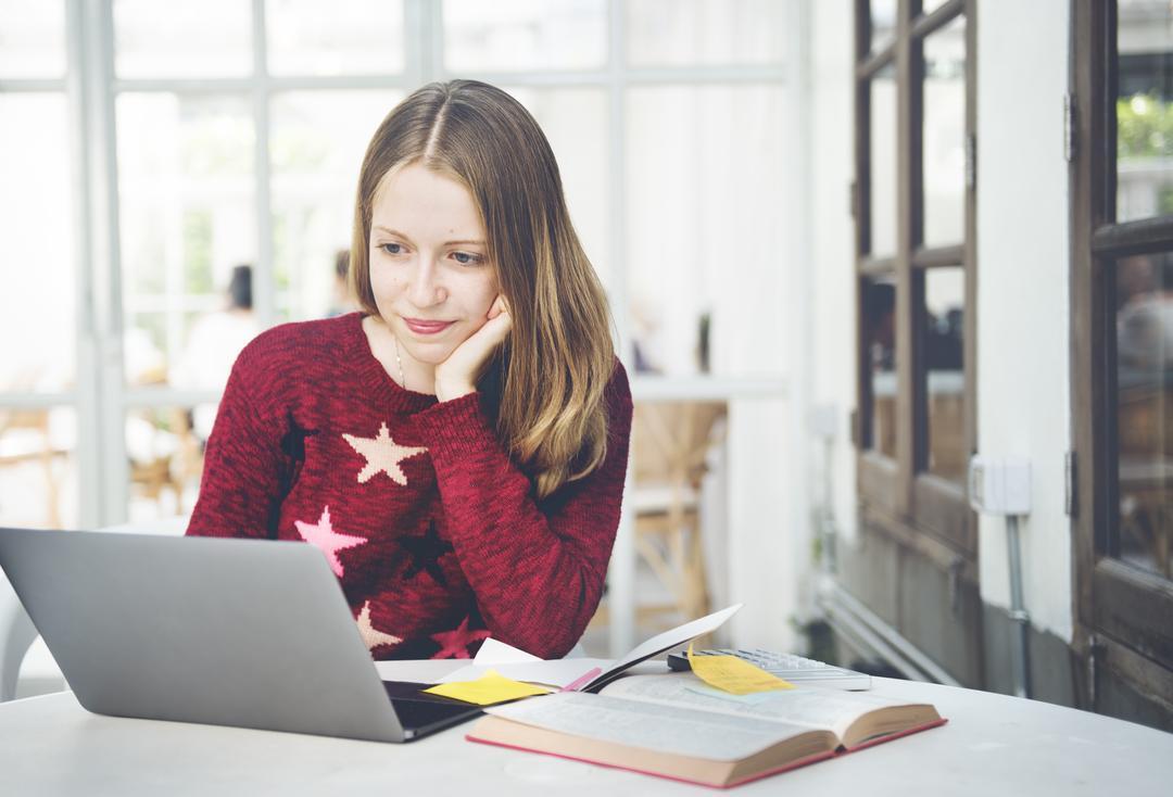Pós-graduação ou MBA: entenda as diferenças antes de escolher