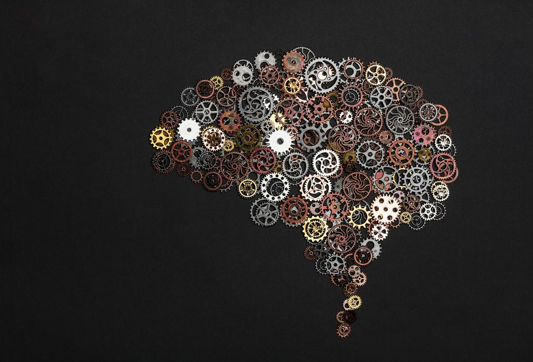 Programação Neurolinguística (PNL): o que é e como aplicá-la na sua vida pessoal e profissional?