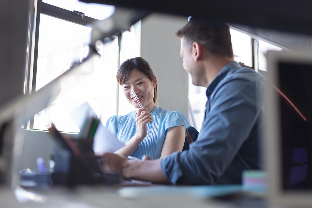 """Conheça 5 profissões em alta no """"novo normal"""" e qualifique-se já!"""