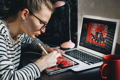 Você usa ou se interessa por Photoshop? Confira algumas dicas e hacks!