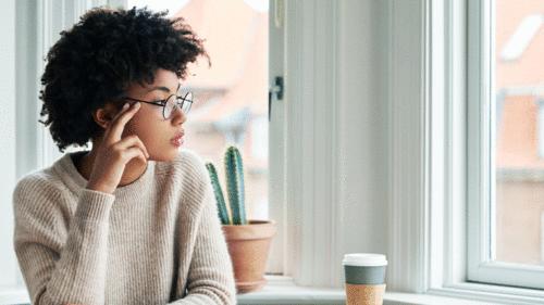 A importância de se conhecer para a entrevista de emprego