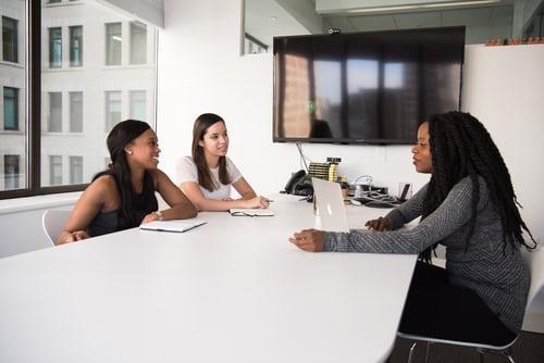 Saiba como desenvolver habilidades de comunicação para sua carreira!