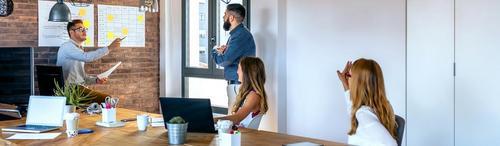 Você sabe como ferramentas de coaching podem auxiliar líderes?
